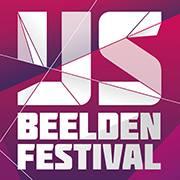 IJsbeelden Festival 2013-2014