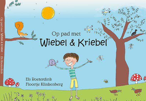 Wiebel & Kriebel